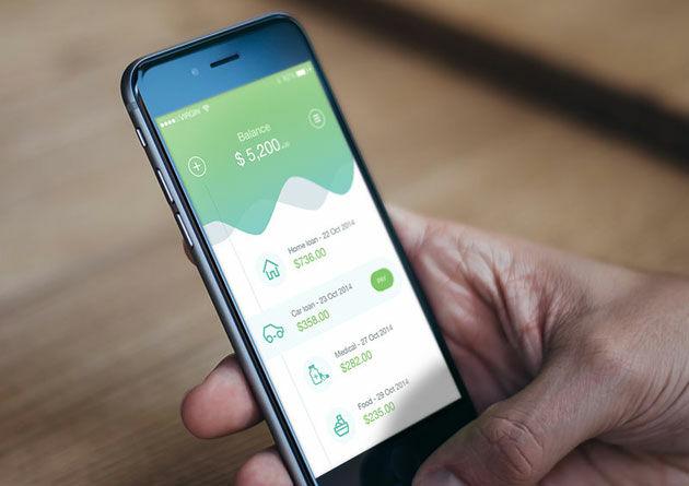 Aplikasi Pengatur Keuangan Gak Manfaat 5