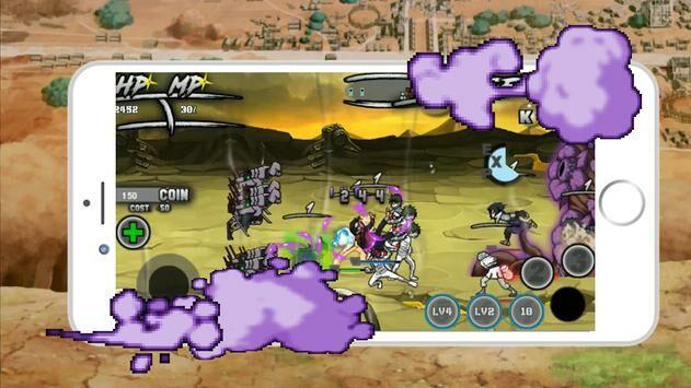 Super Smash Moba 1 6c335