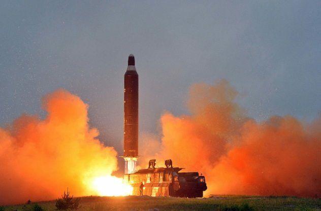 Teknologi Buatan Korea Utara 8 D8b4a