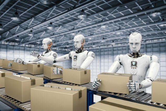Fakta Mengerikan Artificial Intelligence 2 603b2