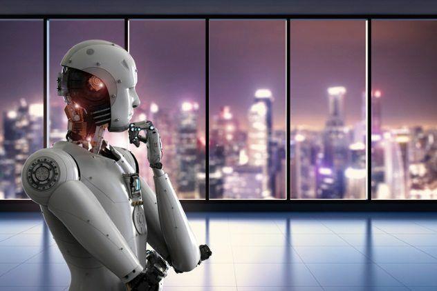 Fakta Mengerikan Artificial Intelligence 3 A4091