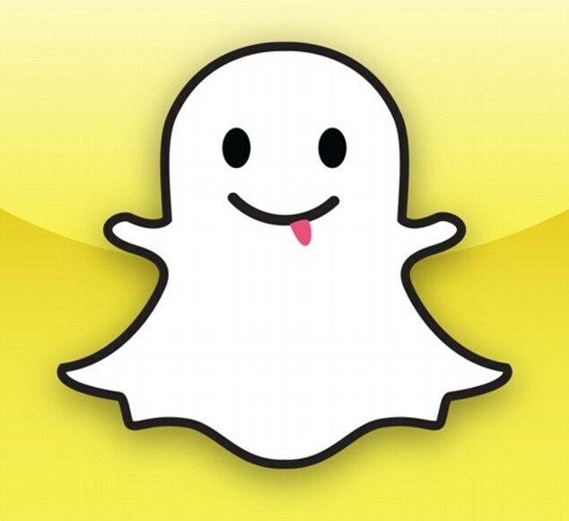 Dicerai Karena Snapchat 2