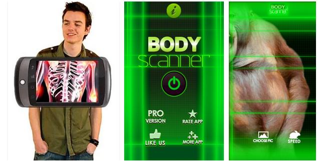 Body Scanner Apk Free Image Banner Jalantikus