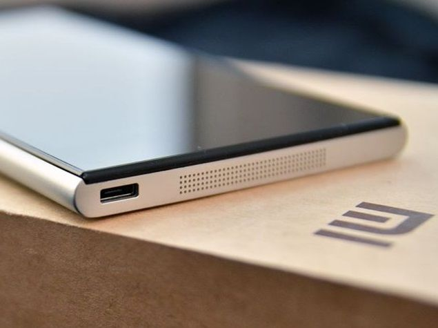 5 Alasan Xiaomi Mi 5 Jadi Android Terbaik 2015 3