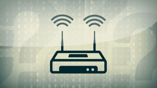 Kejatahan Teknologi Internet 5