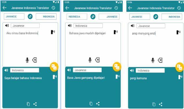 4 Kamus Bahasa Jawa Suara 459da