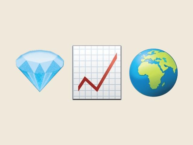 Foto Brightside Tebak Negara Dari Emoji Arfika Selatan