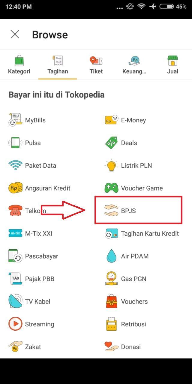 cek-tagihan-bpjs-online (6)