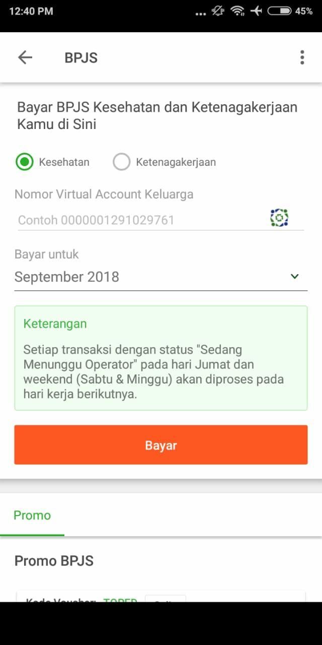 cek-tagihan-bpjs-online (7)