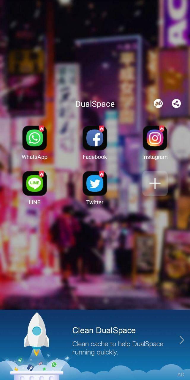 Dua Whatsapp Dalam Satu Hp 4 16e70