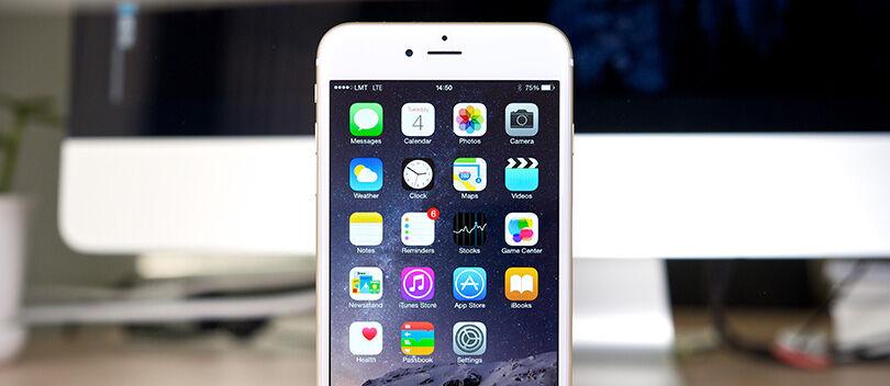 5 Alasan Mengapa Apple Selalu Selangkah Lebih Maju Dibandingkan Android