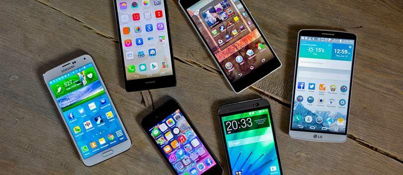 10 Smartphone Android Murah Terbaik 2016
