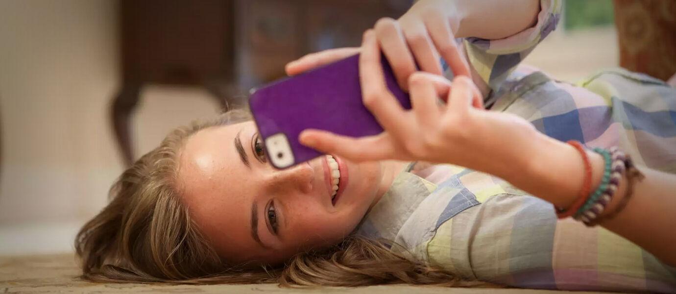 10 Trik yang Wajib Dilakukan Pada Smartphone Baru