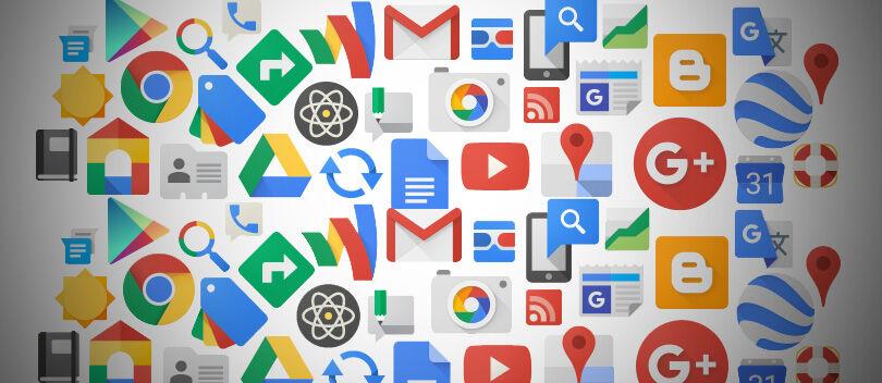10 Produk Menakjubkan Google yang Jarang Diketahui Orang Banyak