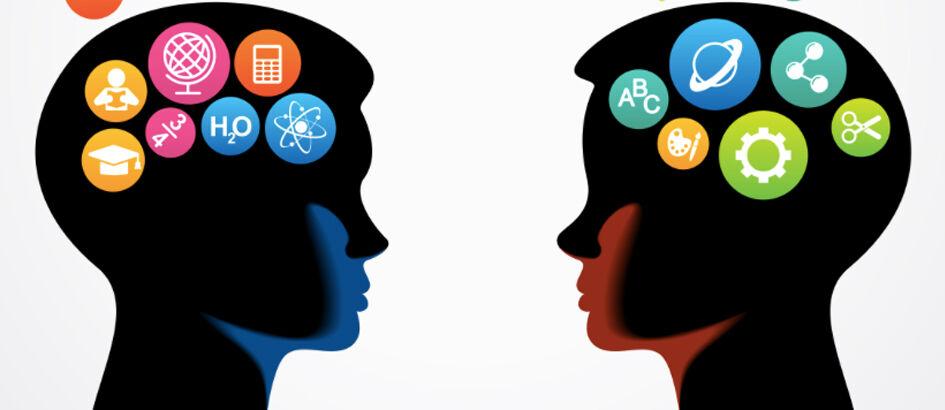5 Aplikasi Melatih Otak Terbaik di Android
