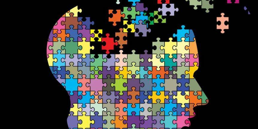 5 Game Asah Otak Di Android Ini Bisa Bikin Otak Kamu Tambah Cerdas