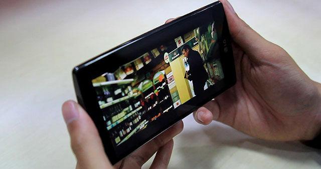 Film Di Google Play