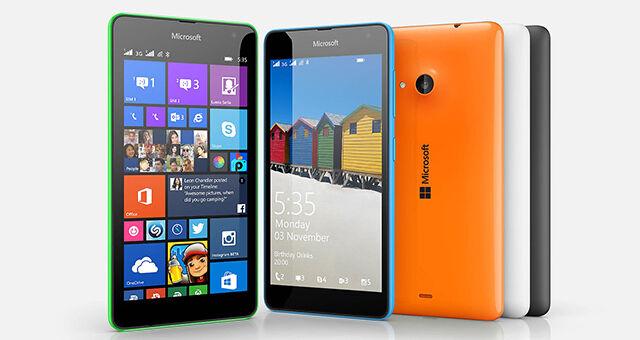 Lumia 535 02