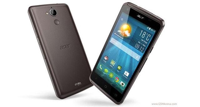 Acer Liquid Z410 04