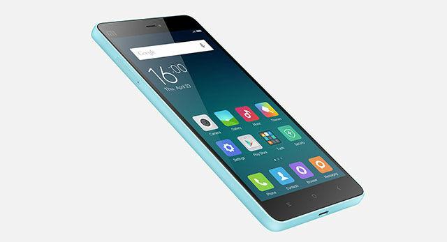 Xiaomi Mi 4i 02