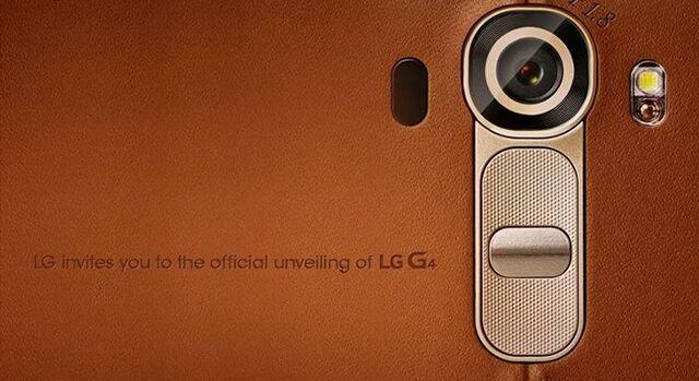 Lg G4 07