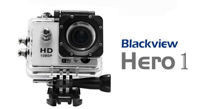 Blacview Hero1