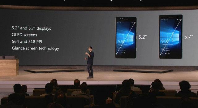 Lumia 950 03