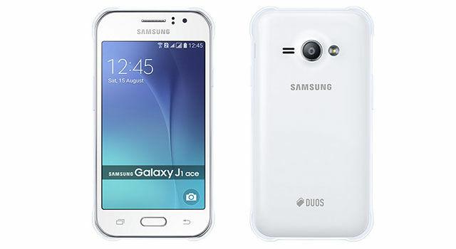 Samsung Galaxy J1 Ace 4g 01