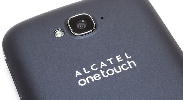 Alcatel6