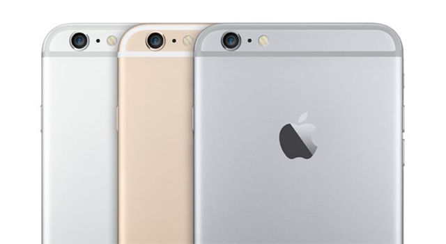 Iphone6 6
