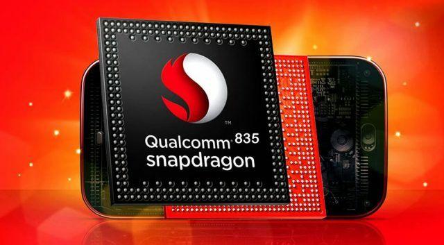 Qualcomm835 640x353