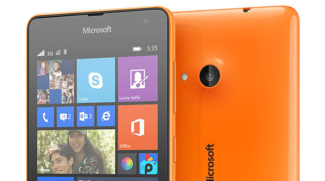 Lumia 535 04