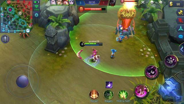 Mobile Legends 04 4e74b