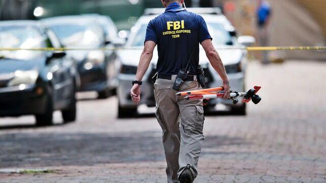 FBI 5a462