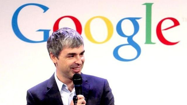 Larry Page 044bd