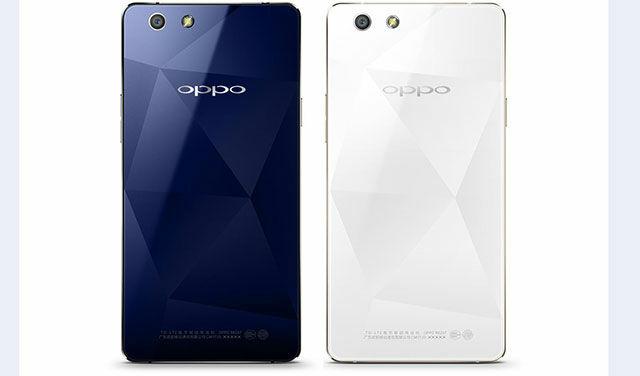 Oppo R1x 05