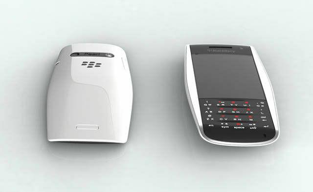 Blackberry051