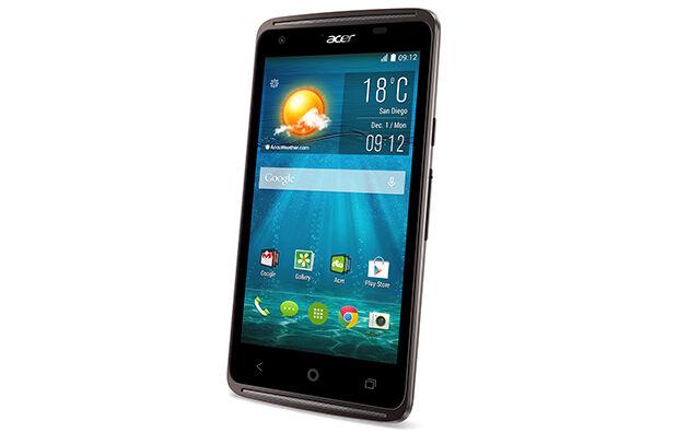 Acer Liquid Z410 05