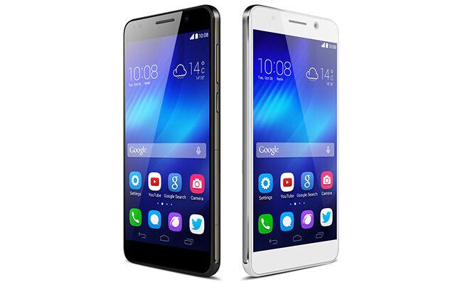 Huawei Honor 6 03