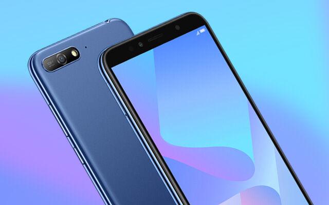 10 Ponsel Android Sejutaan Desain Menawan 5 E453b