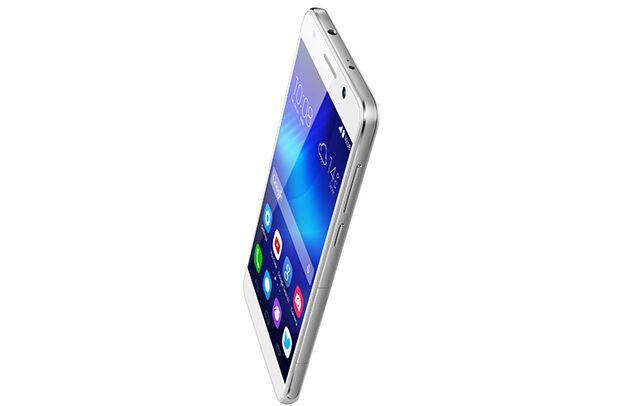 Huawei Honor 6 04