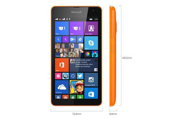Lumia 535 03