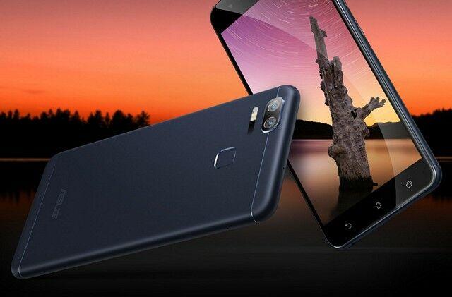 smartphone dual kamera terbaik 5