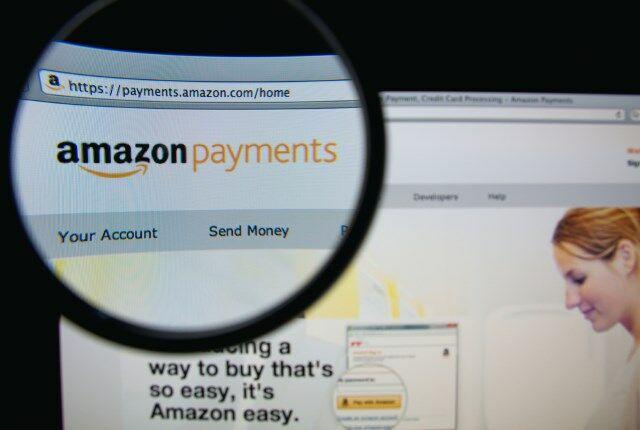 Pembayaran Online Terbaik Selain Paypal 2