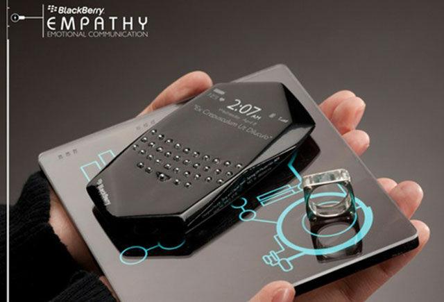 Blackberry Empathy1