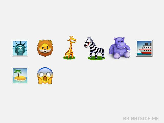 Tebak Film Dari Emoji 3