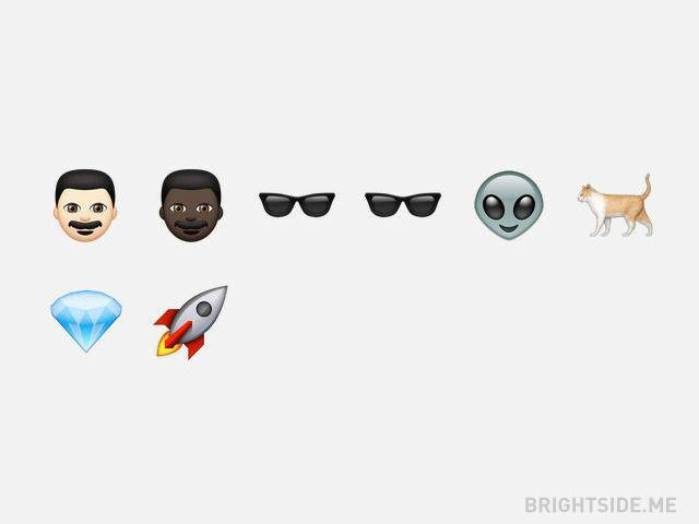 Tebak Film Dari Emoji 4