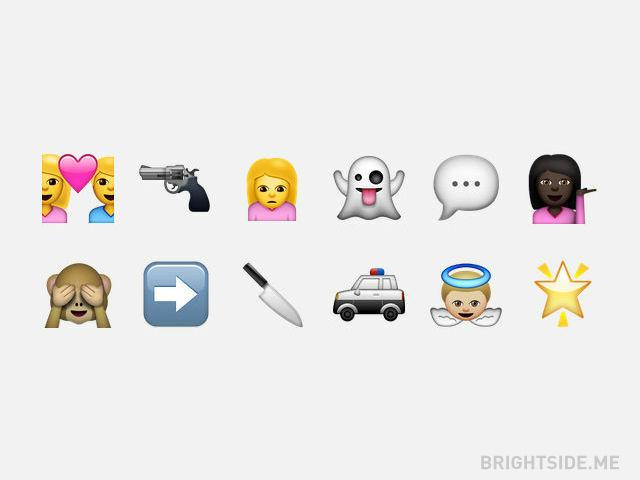 Tebak Film Dari Emoji 5