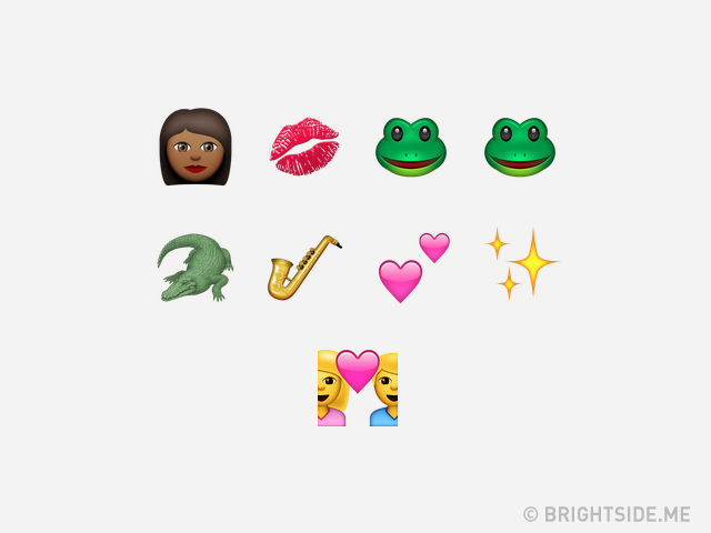 Tebak Judul Film Disney Dari Emoji 10