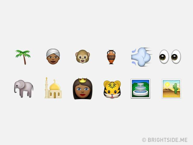 Tebak Judul Film Disney Dari Emoji 12